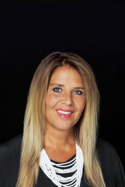 Trina Burnette