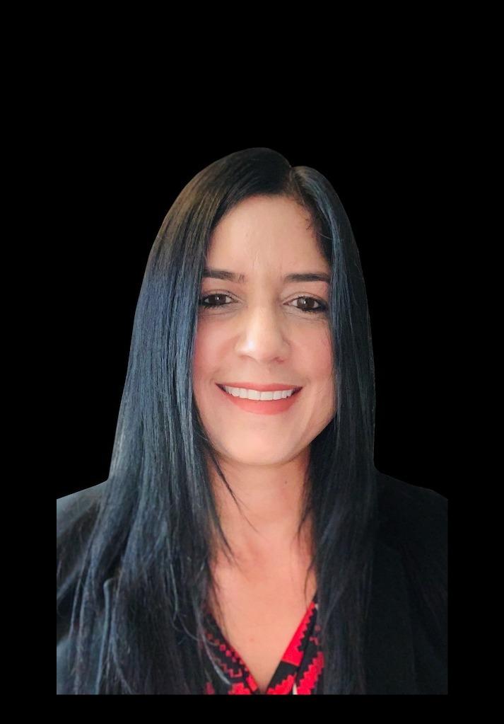 Ana Carranza